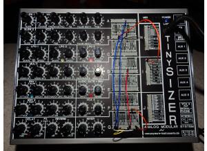 Anyware Instruments Tinysizer (58539)