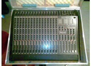 Studiomaster 16/4/2 (22848)