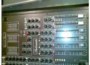 Studiomaster 16/4/2 (70449)