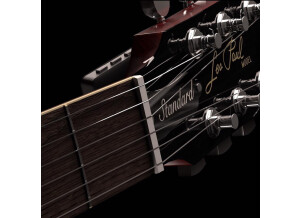 Cling On Tuner Magnetic Series