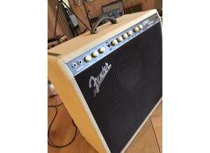 Fender Vibro-King 20th Anniversary Edition (2908)