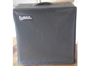 Evans Custom Amplifiers JE200