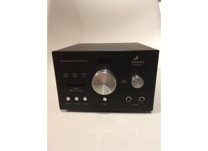 Antelope Audio Zodiac + (7901)