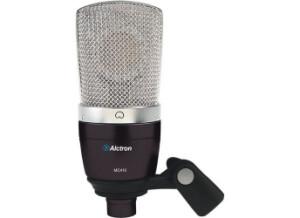 Alctron MC 410