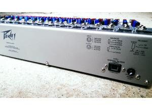 Peavey PV 20 USB