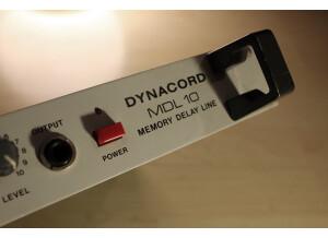 Dynacord MDL-10 (74288)