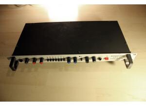 Dynacord MDL-10 (91403)
