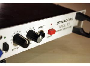 Dynacord MDL-10 (48482)
