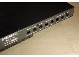 Dynacord MDL-10 (36730)