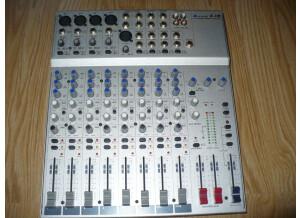 Alto Professional S 12 (9509)