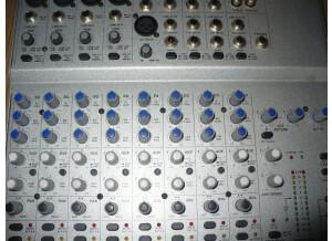Alto Professional S 12 (22885)