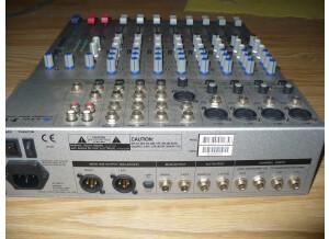Alto Professional S 12 (7281)