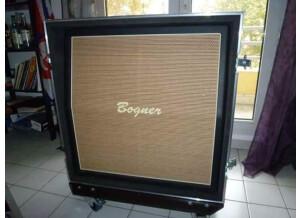 Bogner 412SL