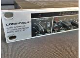 behringer composer mdx2100