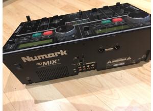 Numark CDMIX 1 (30858)