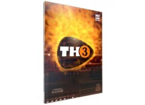 Overloud TH3
