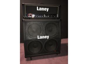 Laney GS412LA