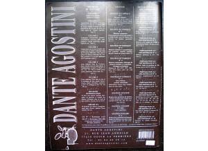 Dante Agostini Methode Vol 2