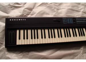 Kurzweil SP88