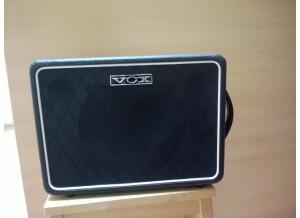 Boss ODB-3 Bass OverDrive (940)