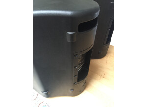 Electro-Voice ZX1i-90
