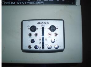 Alesis iO|2 Express (66028)