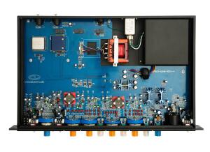 Chameleon Labs 7603 XMod