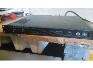 Mac Mah SLX 100 II