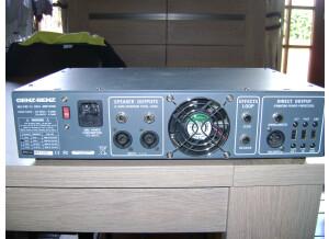Genz-Benz NEO-PAK 3.5 (34944)