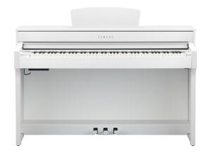 Yamaha Clavinova CLP-635-4