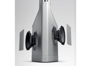 LD Systems MAUI P900