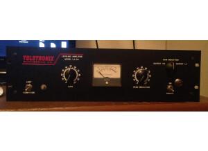 Teletronix LA-2A (87504)