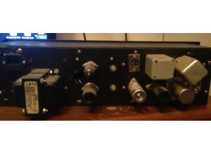 Teletronix LA-2A (18091)