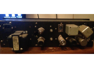 Teletronix LA-2A (12587)