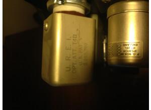 Teletronix LA-2A (71194)