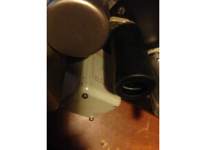 Teletronix LA-2A (35672)