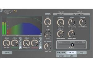 Exponential Audio R2 v2