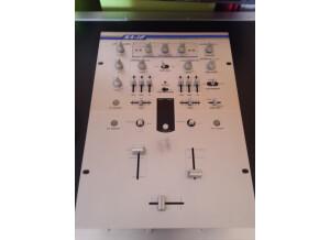 Stanton Magnetics SA-12