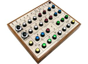 Digitana Electronics SX-1