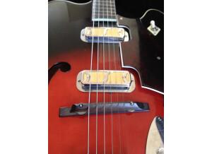 Harmony (String Instruments) H66