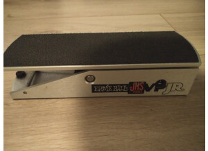 Ernie Ball 6181 - Modded by JHS Pedals