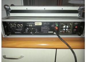 Carver PM 1200