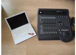 Apple Macbook 2Ghz