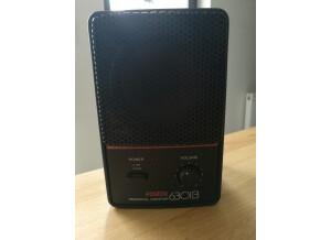 Fostex 6301 BX (30533)
