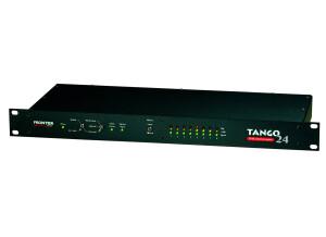 Frontier Design Group Tango24