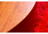 Vend guitare parlour Tanglewood TW133ASM