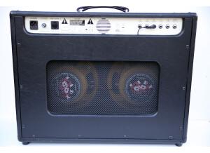 Peavey Grind Bass 4 - NTB (50241)