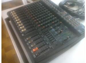 Yamaha EMX2000