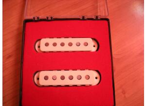 Fender '65 Jaguar Pickup Set