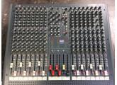 SOUNDCRAFT LX7 16